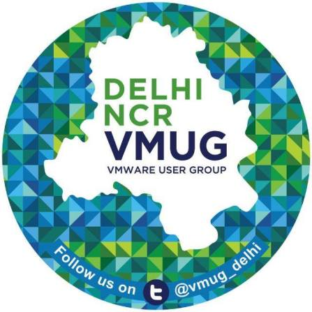 Delhi-NCR-VMUG