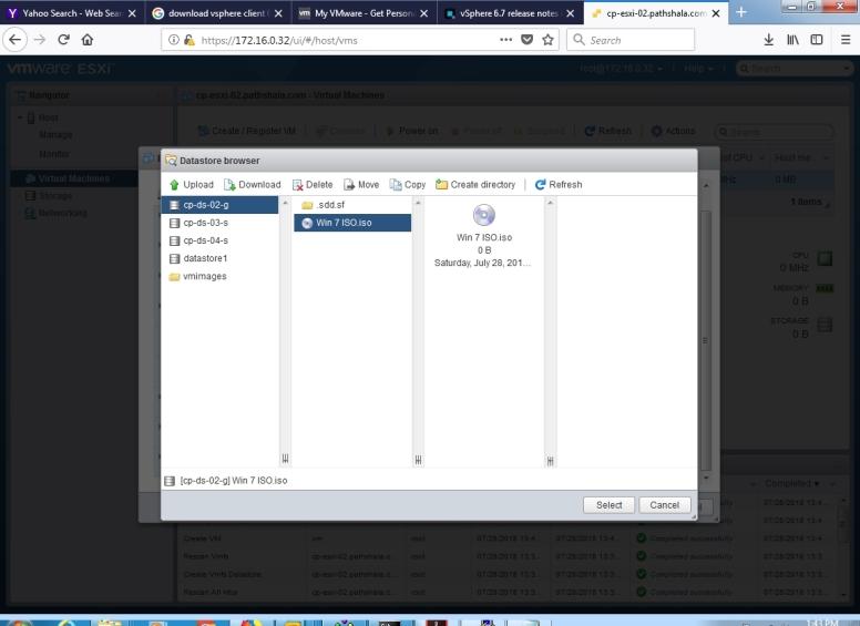 2018-07-28 13_43_10-cp-esxi-02.pathshala.com - VMware ESXi.jpg