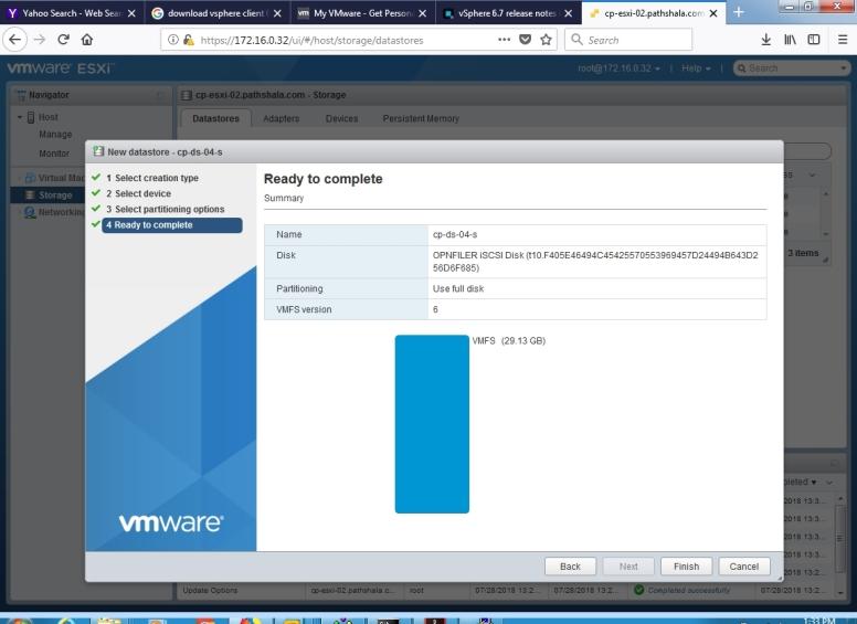 2018-07-28 13_33_01-cp-esxi-02.pathshala.com - VMware ESXi.jpg