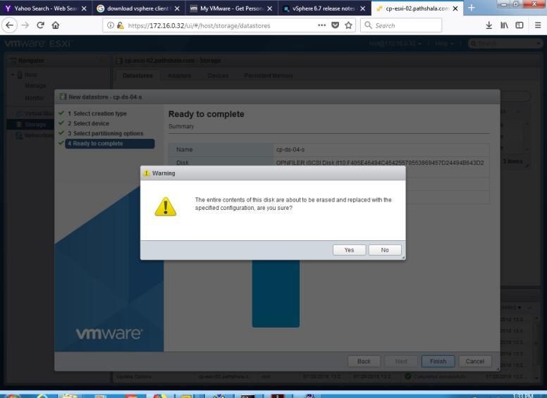 2018-07-28 13_33_07-cp-esxi-02.pathshala.com - VMware ESXi