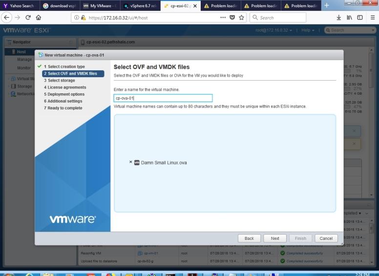 2018-07-28 14_24_33-cp-esxi-02.pathshala.com - VMware ESXi.jpg