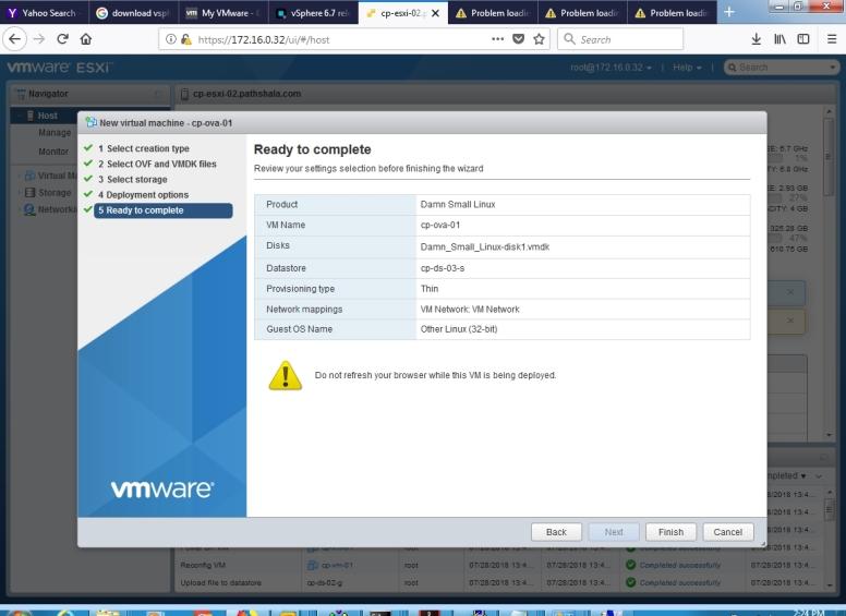 2018-07-28 14_24_51-cp-esxi-02.pathshala.com - VMware ESXi