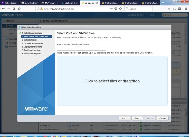 2018-07-28 14_24_09-cp-esxi-02.pathshala.com - VMware ESXi.jpg