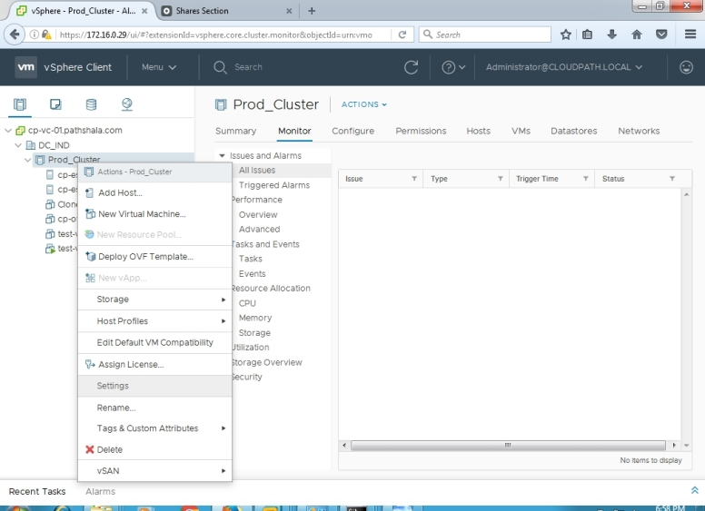 2018-07-28 18_58_04-vSphere - Prod_Cluster - All Issues