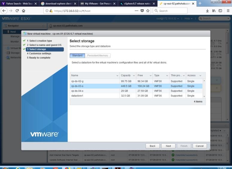 2018-07-28 13_37_52-cp-esxi-02.pathshala.com - VMware ESXi