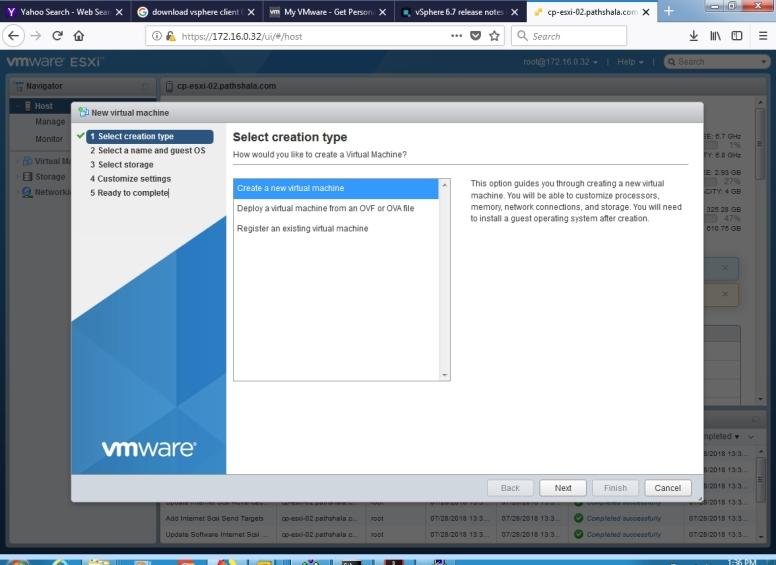2018-07-28 13_36_33-cp-esxi-02.pathshala.com - VMware ESXi