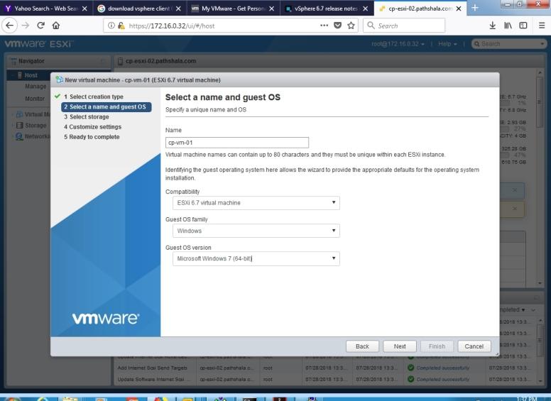 2018-07-28 13_37_39-cp-esxi-02.pathshala.com - VMware ESXi.jpg