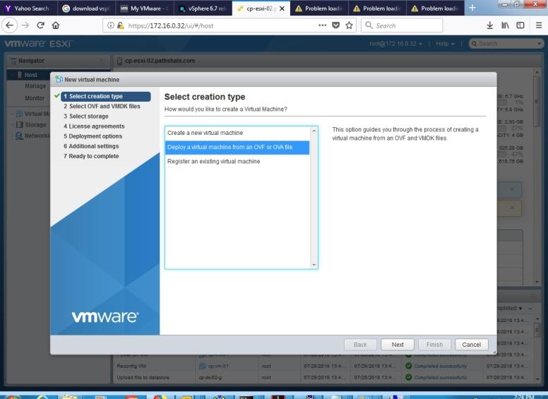 2018-07-28 14_24_00-cp-esxi-02.pathshala.com - VMware ESXi.jpg