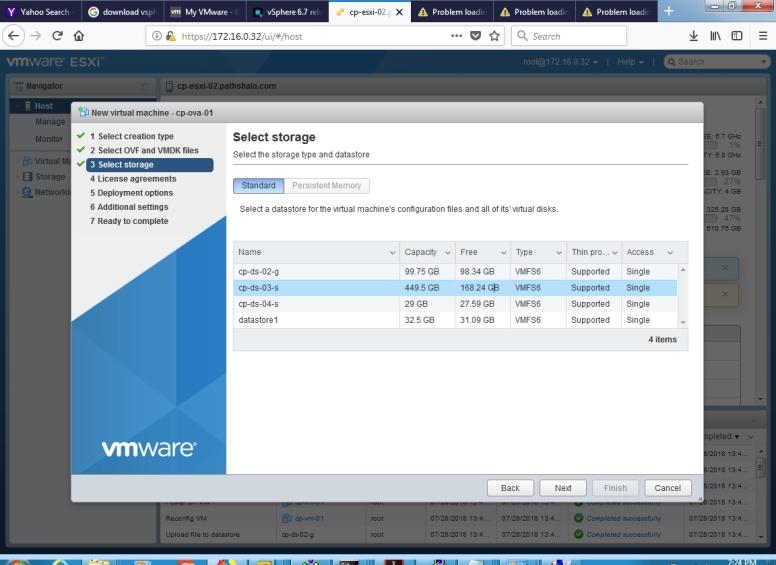 2018-07-28 14_24_42-cp-esxi-02.pathshala.com - VMware ESXi.jpg
