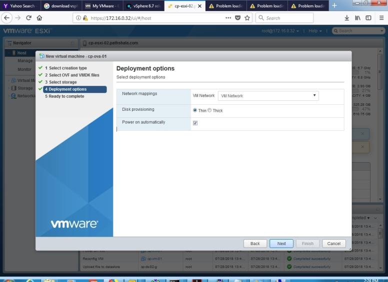 2018-07-28 14_24_47-cp-esxi-02.pathshala.com - VMware ESXi