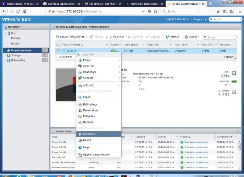 2018-07-28 13_48_27-cp-esxi-02.pathshala.com - VMware ESXi