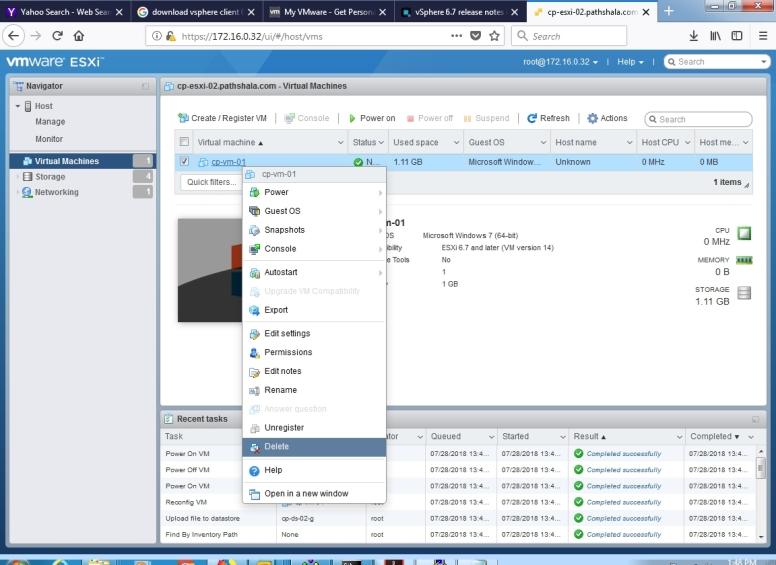 2018-07-28 13_48_37-cp-esxi-02.pathshala.com - VMware ESXi.jpg