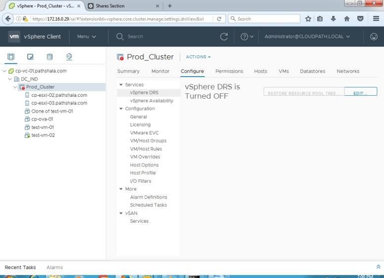 2018-07-28 19_00_11-vSphere - Prod_Cluster - vSphere DRS