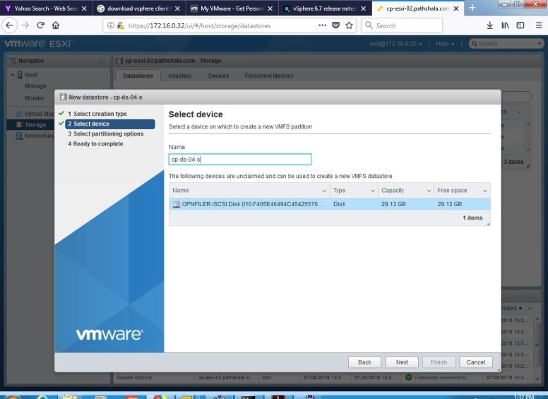 2018-07-28 13_32_26-cp-esxi-02.pathshala.com - VMware ESXi.jpg