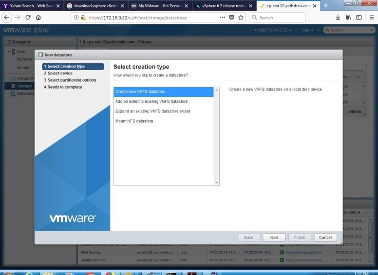 2018-07-28 13_32_01-cp-esxi-02.pathshala.com - VMware ESXi.jpg