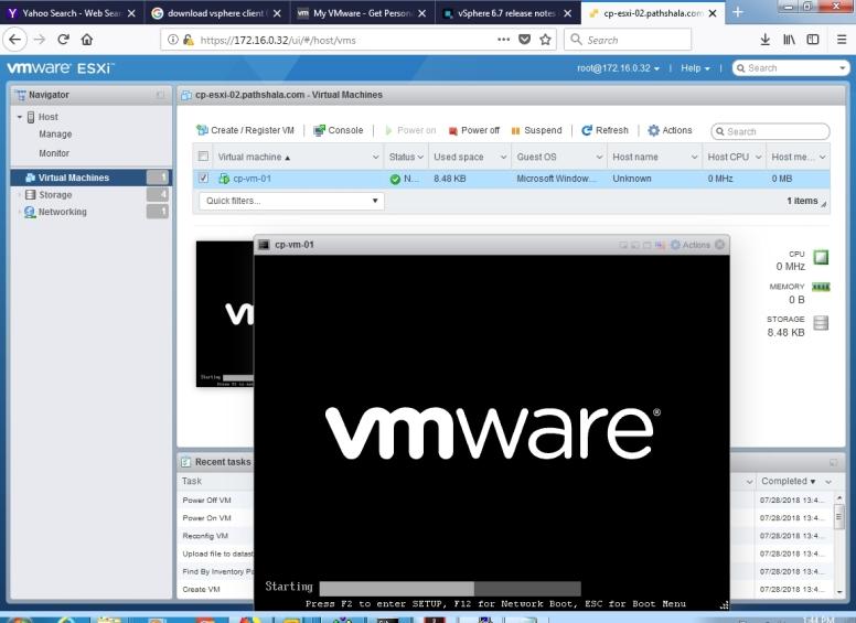 2018-07-28 13_44_20-cp-esxi-02.pathshala.com - VMware ESXi.jpg