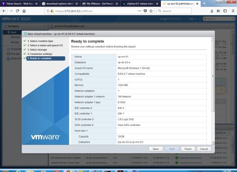 2018-07-28 13_40_34-cp-esxi-02.pathshala.com - VMware ESXi.jpg