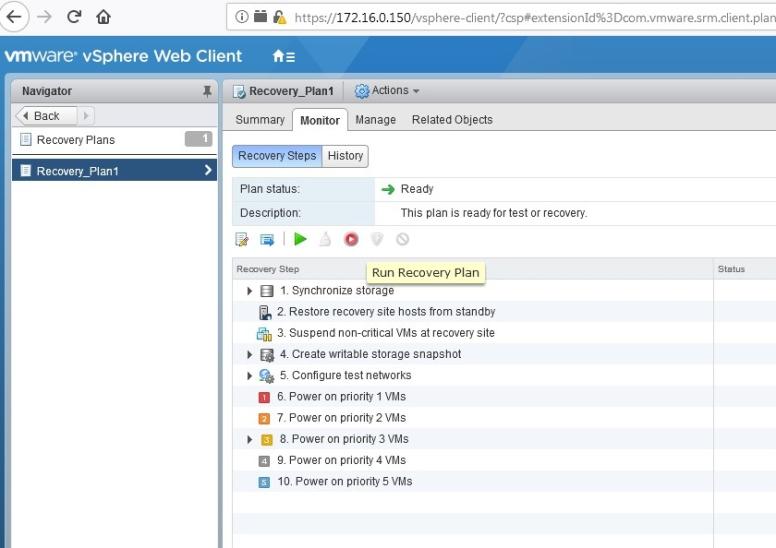 2018-08-28-01_18_27-vSphere-Web-Client.jpg