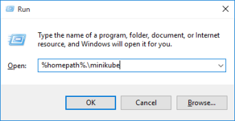 How to Install Kubernetes on Windows 10 with Hyper-v using