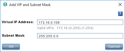 2018-08-22 00_45_08-Add VIP and Subnet Mask