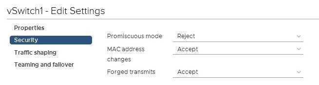 2018-07-28 16_46_48-vSphere - cp-esxi-02.pathshala.com - Virtual switches