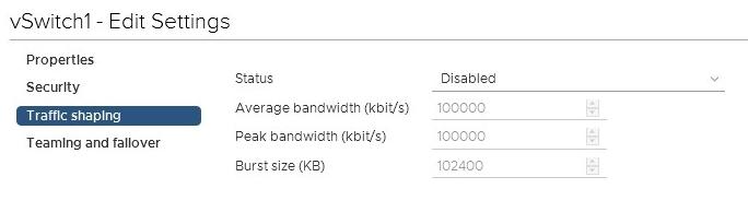 2018-07-28 16_46_51-vSphere - cp-esxi-02.pathshala.com - Virtual switches