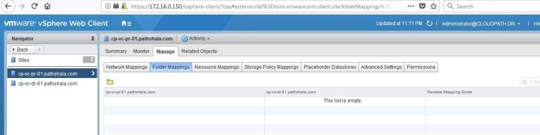 2018-08-27 23_15_13-vSphere Web Client