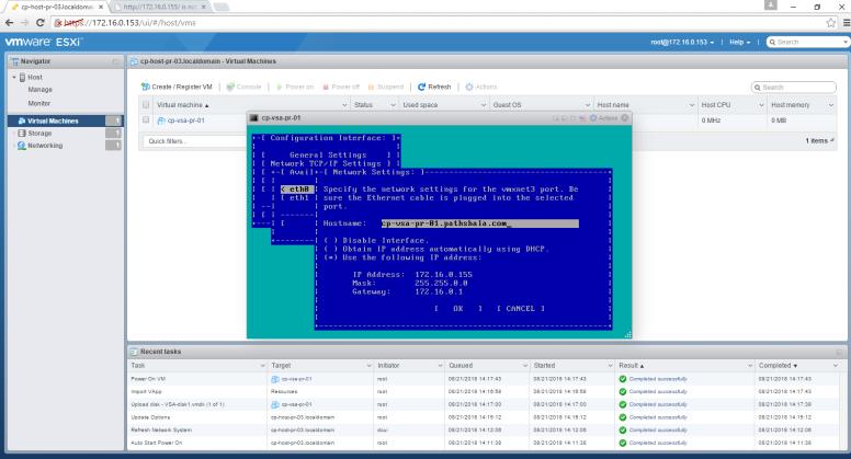 2018-08-21 14_29_40-cp-host-pr-03.localdomain - VMware ESXi
