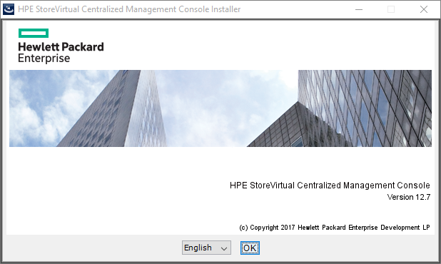 2018-08-21 14_41_23-HPE StoreVirtual Centralized Management Console Installer