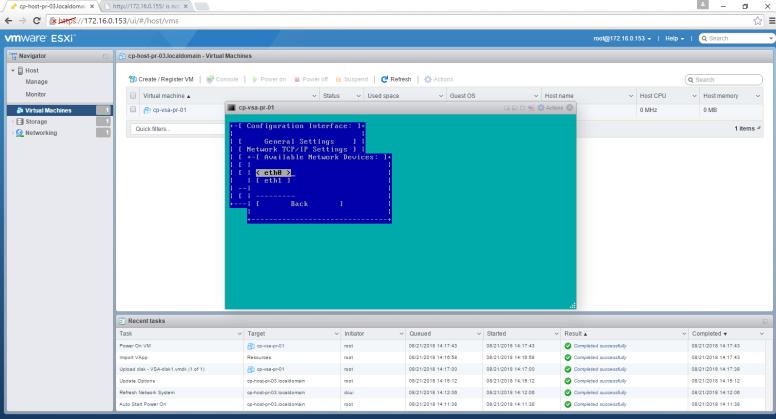 2018-08-21 14_29_37-cp-host-pr-03.localdomain - VMware ESXi