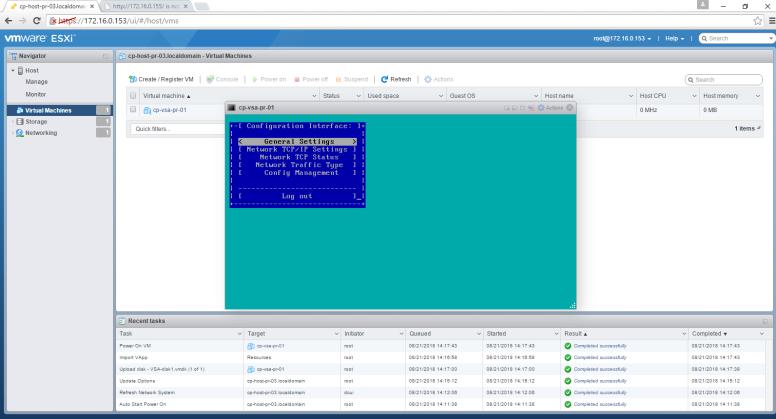 2018-08-21 14_29_31-cp-host-pr-03.localdomain - VMware ESXi