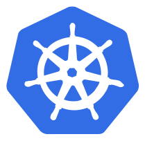 Kubernetes_(container_engine)